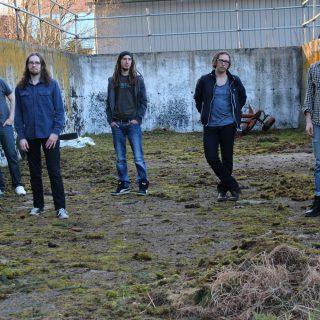 Bonifaz-Band2015