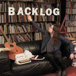 Backlog Cover
